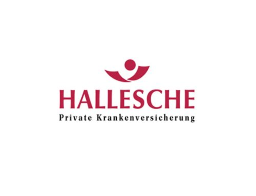 HALLESCHE Krankenversicherung a.G. | Beitragsrückerstattung für 2019 und Vorsorgegutscheine
