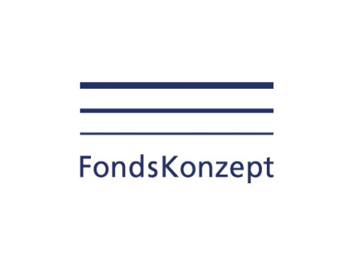 Telko von Flossbach und Storch mit FondsKonzept &  FinanzAdmin für Ihre Kunden am 19.05.2020