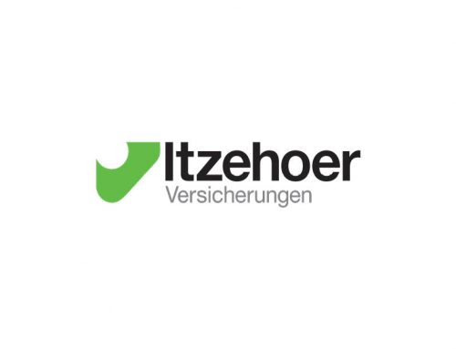 Itzehoer | Einladung zum Info-Frühstück: persönlicher Austausch mit der Itzehoer Rechtsschutz Union